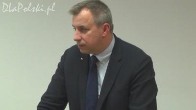 Rozprawa Wojciecha Sumlińskiego 1.07.2015