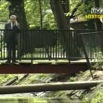 """""""Uprowadzony"""" przez Żydów Henryk Błaszczyk opowiada o pogromie kieleckim"""