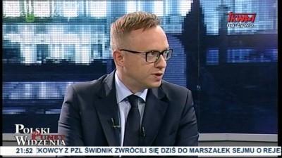 Przemysł zbrojeniowy w Polsce powinno się upaństwowić