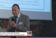 Prawa fizyki a Katastrofa Smoleńska