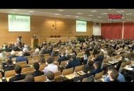 VIII Międzynarodowy Kongres Katolicy i sztuka – wystąpienia i wykłady