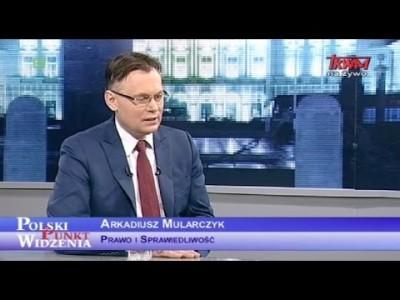 Jakie są zadania Komisji Weneckiej w Polsce?