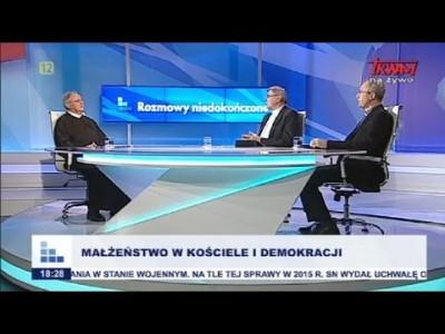 Święty Andrzej Bobola nadzieją dla Polski