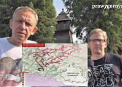 Wojny tatarskie