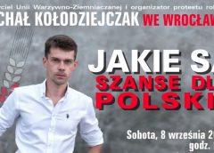 Co dalej z polskim rolnictwem?