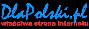 DlaPolski.PL